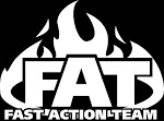 Fast Action Team